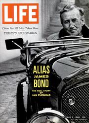 Life Magazine (7 Oct 1966)