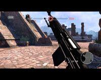 M14 reload