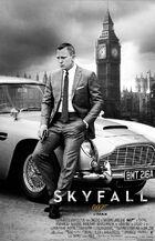 Skyfall-poster-IMAX