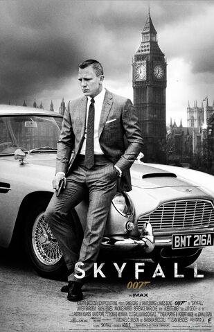 File:Skyfall-poster-IMAX.jpg