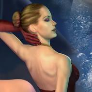 Zoe Nightshade - Profile