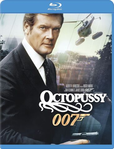 File:Octopussy (2012 50th anniversary Blu-ray).jpg