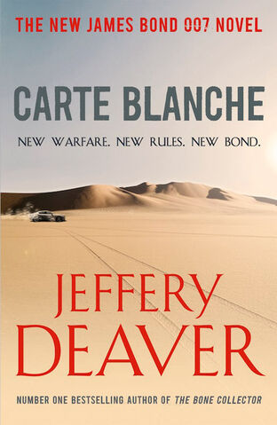 File:Carte blanche UK.jpg
