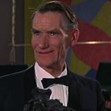 Inspector Mathis (Duncan Macrae)