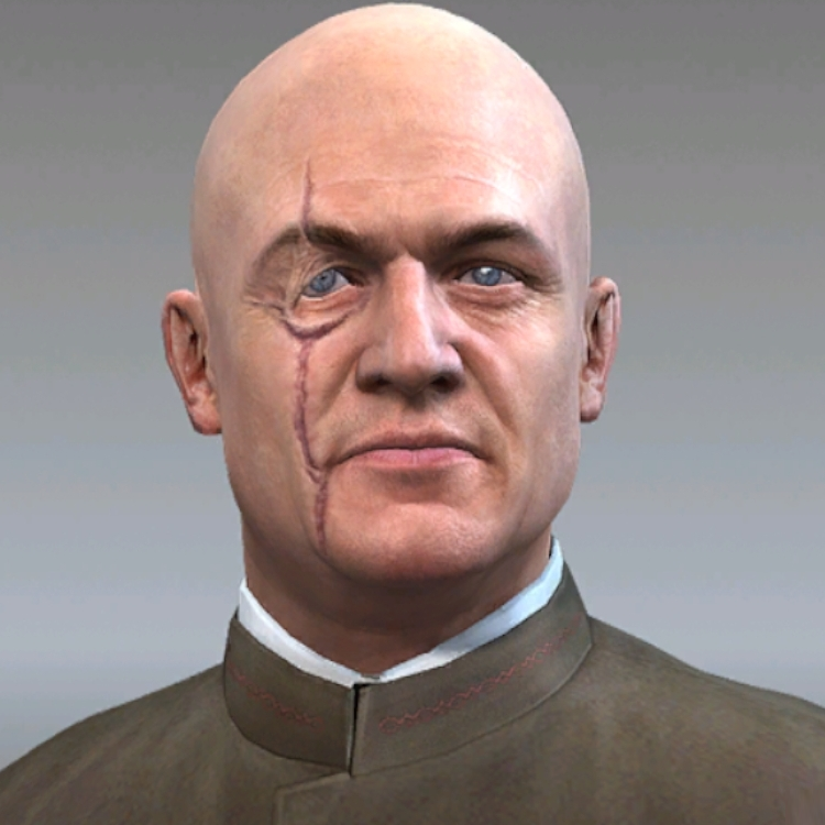 File:Blofeld (007 Legends) Profile.png
