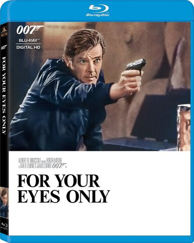 File:For Your Eyes Only (2015 Blu-ray).jpg