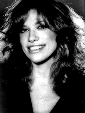 File:Carly Simon - Elektra.jpg