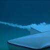 Lotus - Torpedoes
