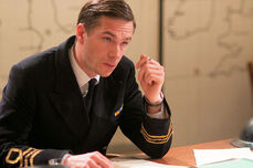 James-darcy-as-ian-fleming