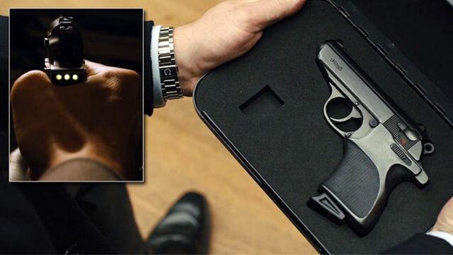 File:Walther-PPK-James-Bond-Skyfall TINIMA20140203 0337 3.jpg