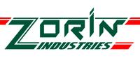 Zorin Industries
