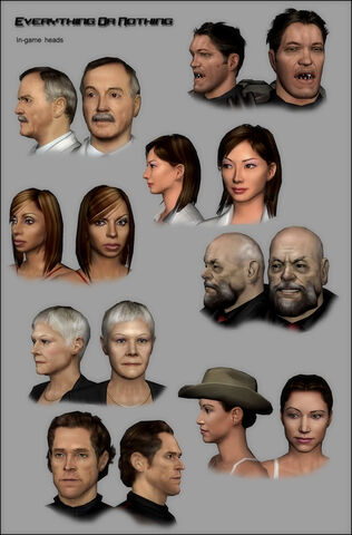 File:Head renders - Everything or Nothing.jpg