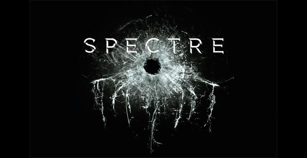 File:Spectre octopus bullet hole.jpg