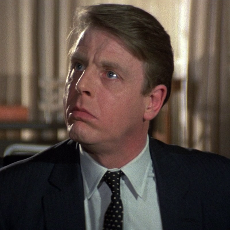 File:M (Edward Fox) - Profile.png