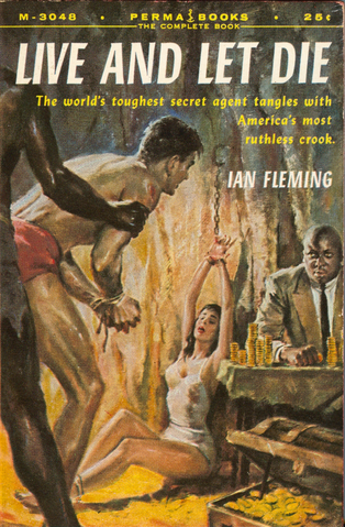 File:Live and Let Die (1955 Perma Books).png
