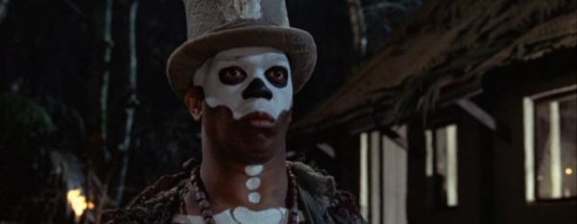 File:R.I.P Geoffrey Holder.jpg