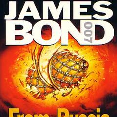 British Coronet paperback 4th edition (1988)