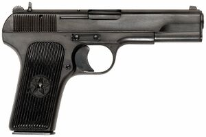 Tt-33