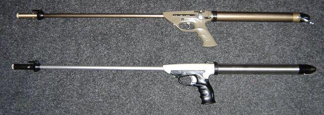 File:007 spearguns.jpg