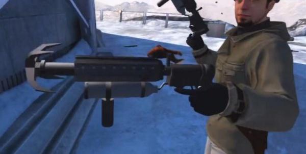File:Grap pistol.jpg