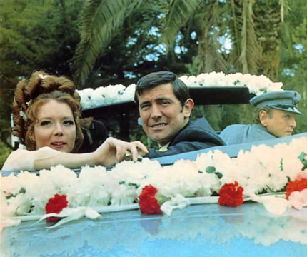 File:Honeymoon Car.png