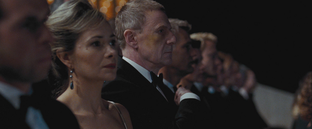File:QoS - Mr White attends Tosca.png