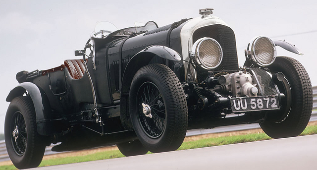 File:Blower Bentley.png