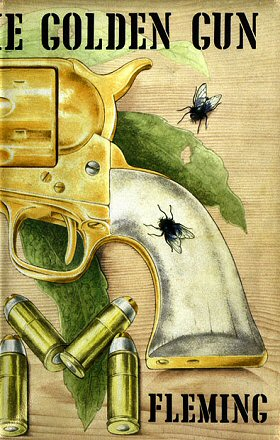 File:The Man With The Golden Gun (First Edition).jpg