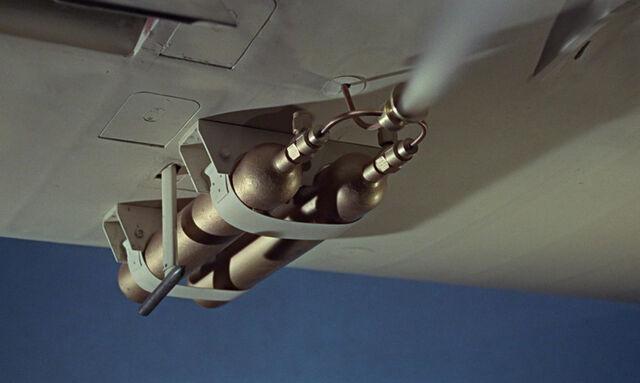 File:Goldfinger - Nerve Gas.jpg