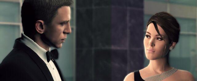File:Blood Stone - Bond meets Nicole Hunter.jpg