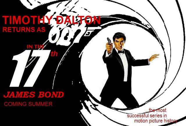 File:Bond 17.jpg