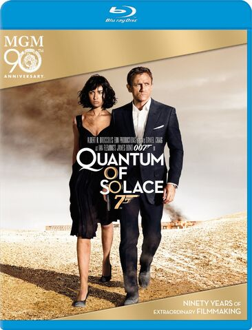File:Quantum of Solace (2013 Blu-ray).jpg