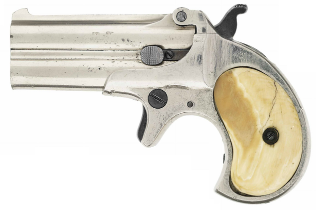 File:Nick Nack Derringer.png