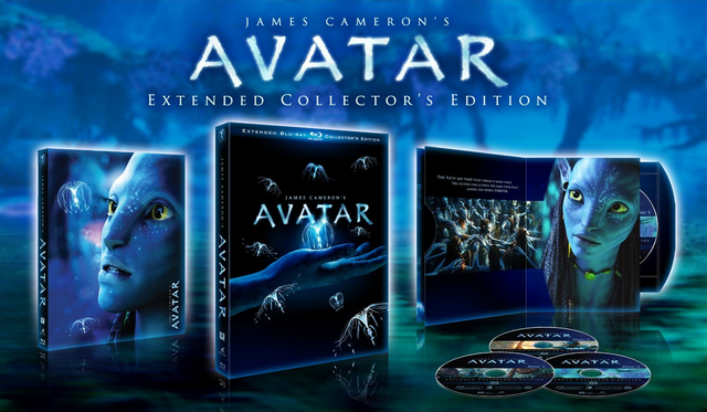 File:Collector'sboxset.png
