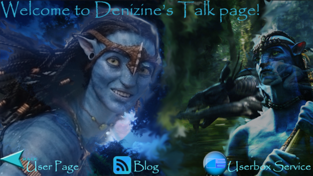 File:DenizineBanner Withlinks.png