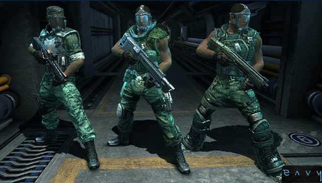 File:Security Personnel - Guard.PNG