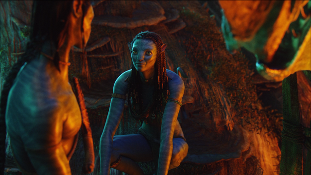 File:Jake And Neytiri 9 HD.png