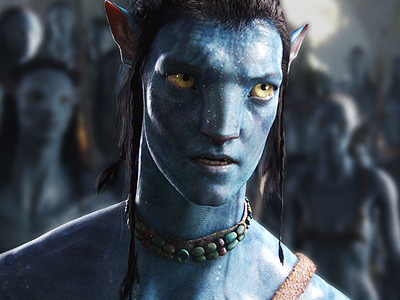 File:Avatar-jake-sully.jpg