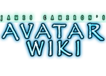 File:Wiki Logo Blue Small.png