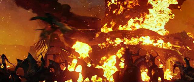 File:Burning Dozer 2.png