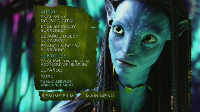 File:Avatar-1-menu-usa-2-dvd.jpg