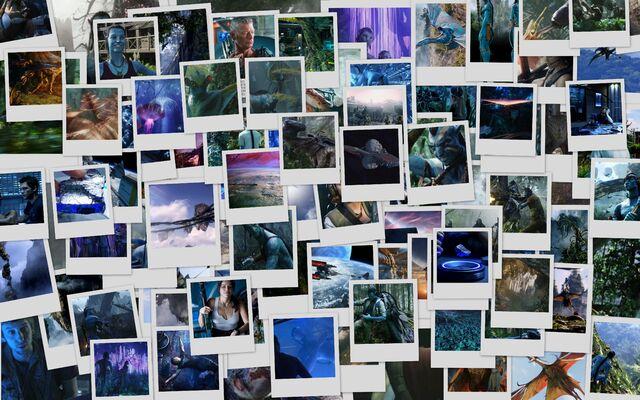 File:Avatar8.jpg