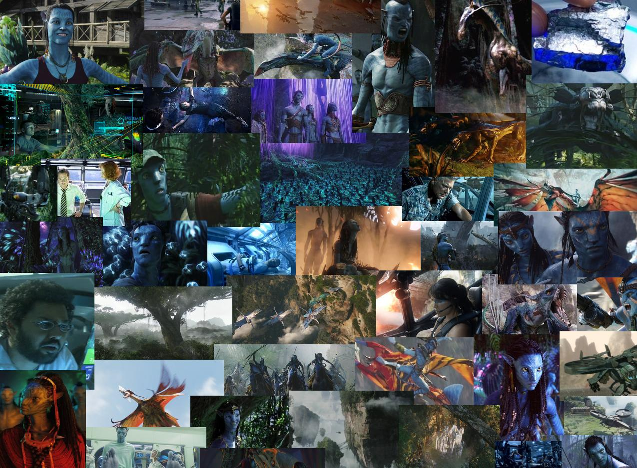 AvatarCollage(2)