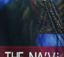 The Na'vi