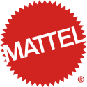 125px-Mattel-brand svg