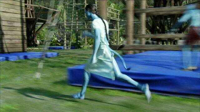 File:Jake Running.JPG