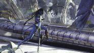 Avatar br 2510 20100627 1675189012