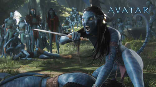 File:NEYTIRI SAVES JAKE.jpg
