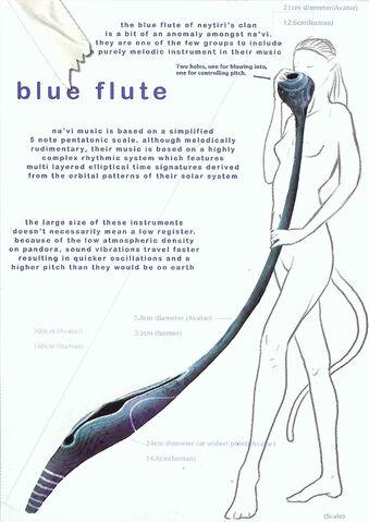 File:Blueflute.jpg