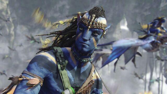 File:Avatar br 2344 20100627 1638260565.jpg